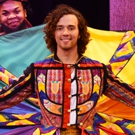 Photo Flash: Beef and Boards to Present JOSEPH AND THE AMAZING TECHNICOLOR DREAMCOAT