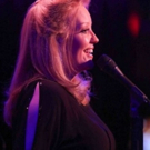 Photo Coverage: Stacy Sullivan Brings IT'S A GOOD DAY Tribute To Peggy Lee To The Metropolitan Room