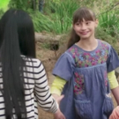 VIDEO: First Look - Amazon Original Special AN AMERICAN GIRL STORY: SUMMER CAMP, FRIENDS FOR LIFE