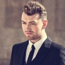 Sam Smith's 'Writing's on the Wall' Becomes First JAMES BOND Song to Hit #1