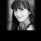 BWW Interview: Madalena Alberto On CATS, EVITA And More!