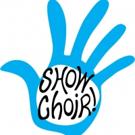 SHOW CHOIR THE MUSICAL Makes Canada Premiere Tonight, 4/30
