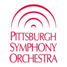 Pittsburgh Symphony Orchestra to Perform at Steelers vs. Ravens Game, 10/1
