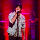 VIDEO: All Time Low Perform New Song 'Dirty Laundry' on LATE NIGHT