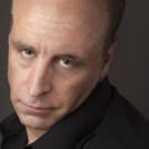 Bergen Performing Arts Center Presents Vic DiBetetto