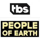 Nasim Pedrad Joins Cast of Hit TBS Comedy PEOPLE OF EARTH