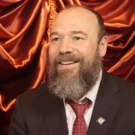 Tony Awards Close-Up: Has Tevye Proved Danny Burstein's Most Difficult Role? The Six-Time Nominee Explains!