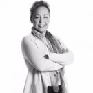ArtsKC Announces Dana Knapp as New President and CEO