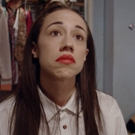 VIDEO: Miranda Is Ready for Her Close Up in New HATERS BACK OFF Teaser