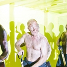 BWW Review: THE HAIRY APE, The Old Vic, November 3 2015