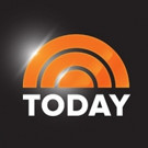 TODAY's Matt Lauer to Sit Down with TSA Administrator Peter Neffenger, Today