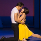BWW Interview: Emily Ferranti of AN AMERICAN IN PARIS Talks Taking Gershwin's Beautiful Music Across The Country