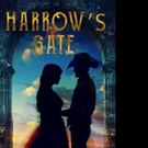 Lawrence BoarerPitchford Launches HARROW'S GATE