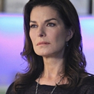 Sela Ward to Join Nick Nolte in EPIX Original Series GRAVES