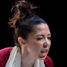 BWW Review: CATF NOT MEDEA Is a Deeply Imaginative and Powerful Piece of Theater