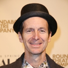 Tony Winner Denis O'Hare Set for THIS IS US Multi-Episode Story Arc
