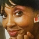 BWW Review: Josephine Reigns Supreme in THE LAST NIGHT OF JOSEPHINE BAKER at Midtown Arts Center