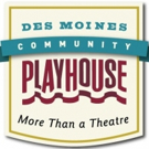 Teen Improv Nights to Continue This Fall at DM Playhouse