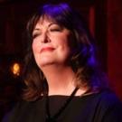 Photo Coverage: Ann Hampton Callaway Celebrates Women Songwriters at Feinstein's 54 Below
