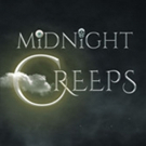 Jeff Medeiros Releases 'Midnight Creeps'