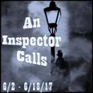 ActorsNET Continue its Season with AN INSPECTOR CALLS