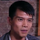 STAGE TUBE: Telly Leung's 'Dream Come True': Being With ALLEGIANCE From First Reading To Broadway Opening