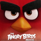 FIRST LISTEN: Demi Lovato Covers 'I Will Survive' for ANGRY BIRDS MOVIE