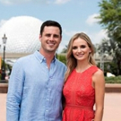 Freeform Reveals Couples to Be Featured on DISNEY'S FAIRY TALE WEDDINGS Special
