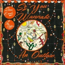 Steve Earle To Release New Album 'So You Wannabe An Outlaw' 6/16