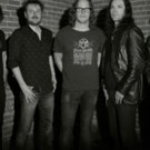 STG On Sale Announcement: Candlebox