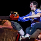 BWW Previews: EVIL DEAD THE MUSICAL at Milburn Stone Theatre