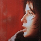 Moving Image to Screen Complete Kieslowski Retrospective This Fall