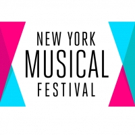 NYMF to Honor Duncan Sheik and More at 2016 Gala, Hosted by Mo Rocca