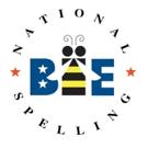 ESPN to Present 2016 SCRIPPS NATIONAL SPELLING BEE, 5/25