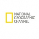 National Geographic Channel Presents Epic Story in RISE UP: THE LEGACY OF NAT TURNER, Today