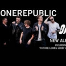 Mastercard and American Airlines Announce Exclusive OneRepublic Concerts