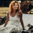 Tori Amos 'Amazing Grace/Til the Chicken' B-Side Available Today