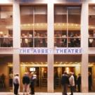 BWW Features: Meet the New Abbey Theatre Directors