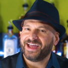 VIDEO: THE IMBIBLE Creator to Launch BROADWAY BARTENDER Series with Cast of SCHOOL OF ROCK; Watch the Trailer!