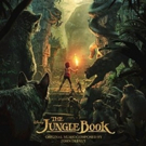 Walt Disney Records to Release THE JUNGLE BOOK Original Motion Picture Soundtrack