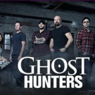 Syfy Renews Unscripted Series GHOST HUNTERS and PARANORMAL WITNESS