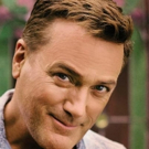 Raue Center to Welcome Christian Music Icon Michael W. Smith This August
