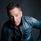 Bruce Springsteen Announces Dates for U.S. Stadium Tour