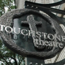 Touchstone Theatre to Present Free Corporate Creativity Event with THE MAGIC OF INTELLIGENT ENTHUSIASM