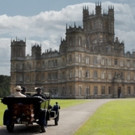Spoiler Alert! ITV Reveals Details for DOWNTON ABBEY Series Finale