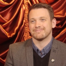Tony Awards Close-Up: Michael Arden Explains the 'Fever Dream' that was SPRING AWAKENING