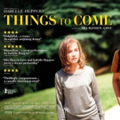 Irvington Town Hall Theater's 'Best of Film' Series to Return with THINGS TO COME