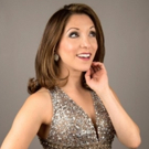 Christina Bianco brings ME, MYSELF AND EVERYONE ELSE to London's Hippodrome
