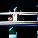 The Illusionists Video