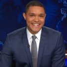 BWW Review: Trevor Noah's First DAILY SHOW Feels Like Jon Stewart's DAILY SHOW; For Now